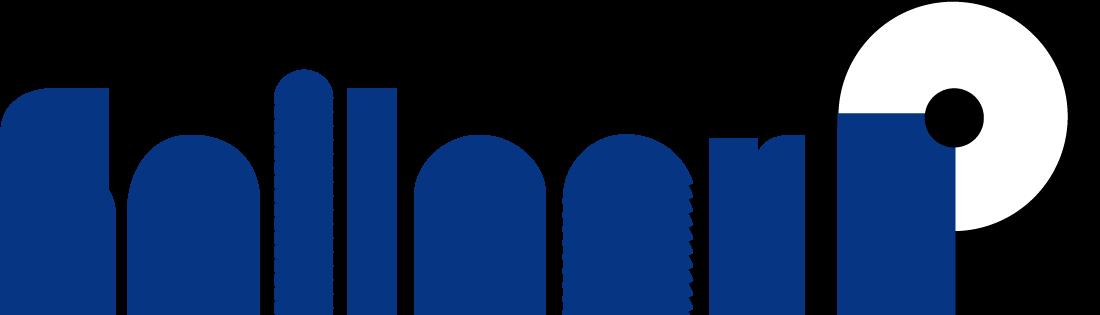 Logo von Jochen Spilger